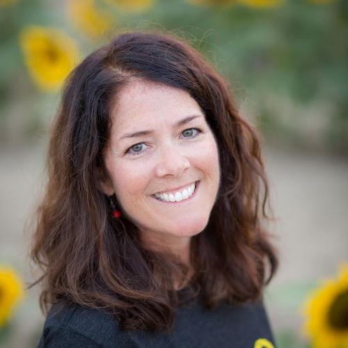 Michele Hearns